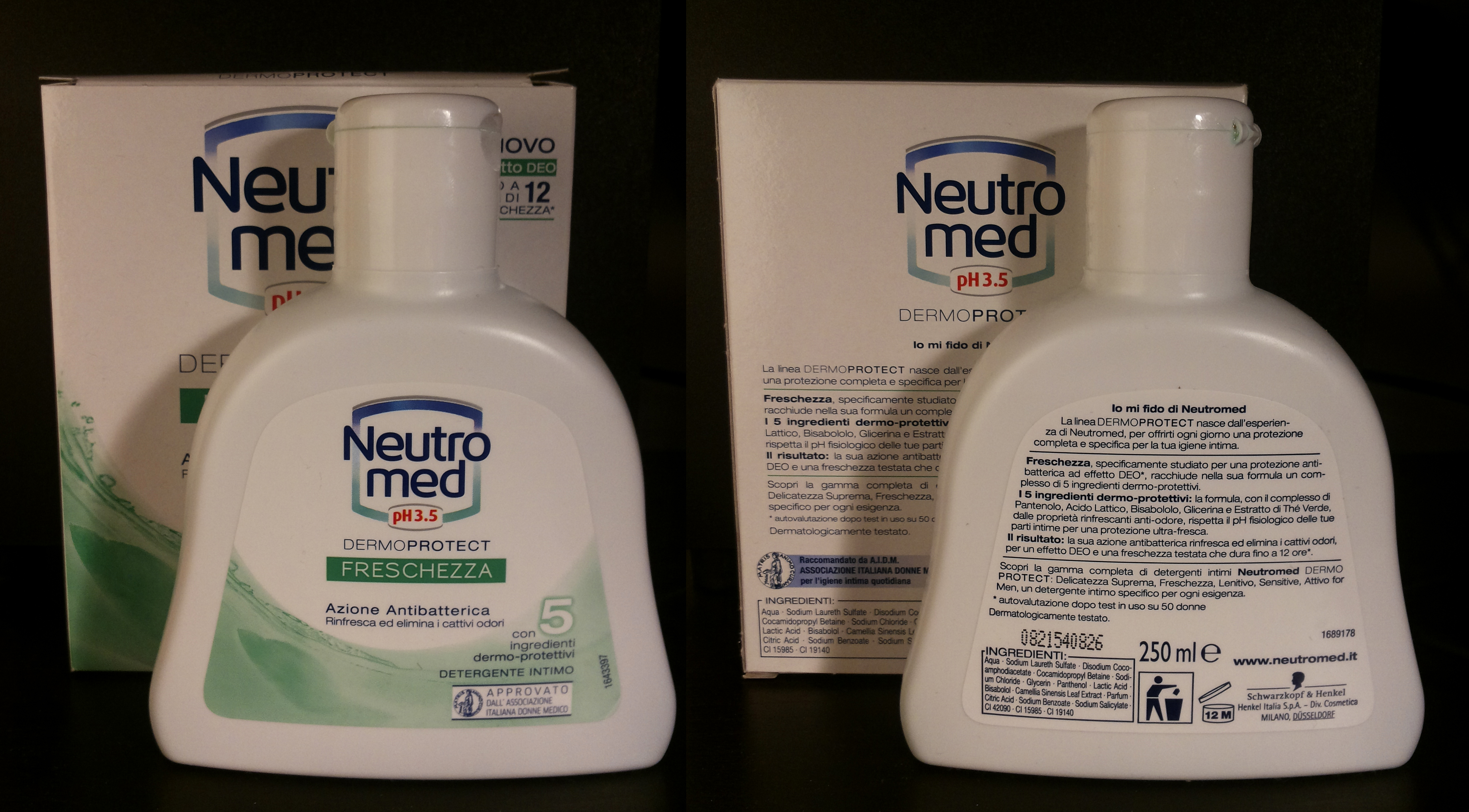 Bagno Neutromed : Neutromed bagno inci images tagged with neutromed on instagram