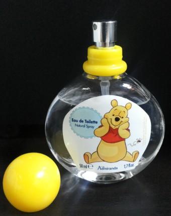 Profumo Winnie