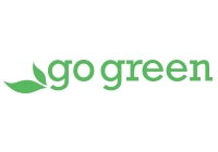 3000_logo-gogreen-amenities-allegrini-it-IT