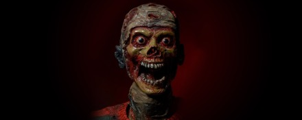 NECA-21cm-A-Nightmare-On-Elm-Street-Freddy-Krueger-PVC-Action-Figure-Collection-Model-Toy-Classic