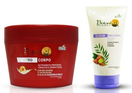 Burro-corpo-Botanika_8d21d9bbce0cbf9