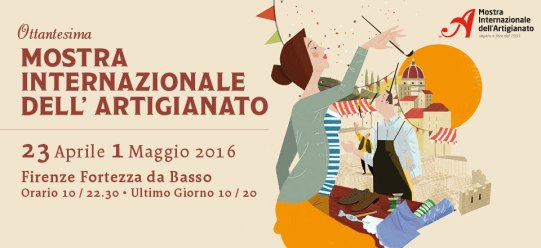 HEADER-ITA_home-page_2016