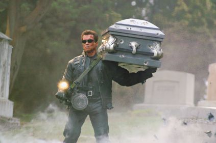 terminator-3-rise-of-the-machines-arnold-schwarzenegger