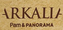 arkalia-logo