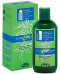 shampoocremarivitallizzante