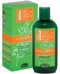 shampoocremavolumizzante