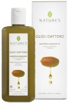 shampooidratante